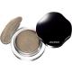 Кремовые тени для век Shimmering Cream Eye Colors #BR709 Sable от Shiseido