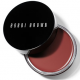 Кремовые румяна Pot Rouge for lips and cheeks # 11 Pale Pink от Bobbi Brown