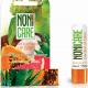 Бальзам для губ с УФ фильтром - Lip Care от Nonicare