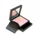 Компактная пудра LE PRISME Visage Mat Poudre Compacte Douce (оттенок  № 82 Rose cashmere) от Givenchy