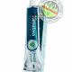 Зубная паста от Himalaya Herbals