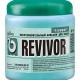 Восстановительный бальзам для волос Revivor от Bielita