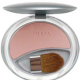 Румяна Silk Touch Compact Blush (оттенок № 8) от Pupa
