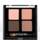 Набор из 3-х теней для век и румян ARTISTRY Essentials Colour Quad от Amway