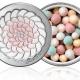 Пудра Meteorites Perles (оттенок 01 Teint Rose) от Guerlain