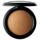 Пудра Mineralize Skinfinish Natural от MAC