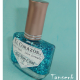 Лак для ногтей Art Top Coat (оттенок № 421 / 15 Cinderella's first ball) от El Corazon