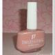 Лак для ногтей Super Shine Nail Enamel Creme (оттенок № 251) от Seventeen