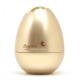 Праймер для сужения пор Egg Pore Siky Smooth Balm от Tony Moly