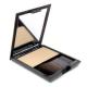 Румяна Luminizing Satin Face Color (оттенок BE206 Soft Beam Gold) от Shiseido
