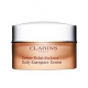 Крем для лица «Daily Energizer Cream» от Clarins