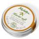 Масло для лица и тела «Карите Софт» от Melvita