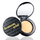 Корректирующий праймер для глаз «Lemon Aid» от Benefit