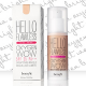 Тональная основа «Hello Flawless Oxygen Wow!» от Benefit