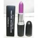 Помада для губ «Cremesheen Lipstick» (оттенок Up The Amp) от MAC