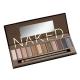 Палетка теней для макияжа глаз Naked Palette от Urban Decay