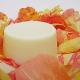 Масло для рук «Розовое настроение» от Мыловаров