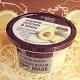 Маска для волос «Медовое авокадо» от Organic Shop