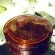 Компактная бронзирующая пудра «Bronzing Powder Compact SPF15» (оттенок № 6) от Artdeco
