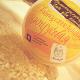 Соль для ванны «Антицеллюлитная цитрусовая» от Мыловаров