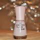Лак для ногтей Nude Glam (оттенок № 35) от Essence