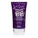 BB крем «Dream Girls BB Cream» от Skin79