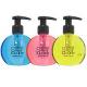 Жидкое мыло для рук «Ледяная мята» от Sephora