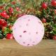 Клюквенный бурлящий шарик от Stenders (1)