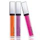Блеск для губ Gelee D'Interdit №9 « Neon Orange» от Givenchy