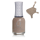 Лак для ногтей (оттенок № 48725 Nite owl) от Orly