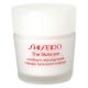 Увлажняющая расслабляющая маска для лица The Skincare Moisture Relaxing Mask от Shiseido