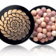 Метеориты Perles du Dragon от Guerlain