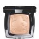 Золотая пудра Mouche de Beaute Illuminating Powder от Chanel