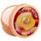 Масло для тела Peach Body Butter от The Body Shop