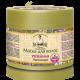 Маска для волос Репейная от Рецепты Бабушки Агафьи