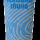 Гель косметический «Голубая глина» от Рекафарм