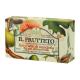 Мыло IL FRUTETTO Fig and Almond Milk от Nesti Dante