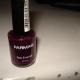 Лак для ногтей Nail Enamel (оттенок № 18074 Гламурный блеск) от Farmasi