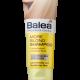 Шампунь для натуральных светлых и блондированных волос с постепенным осветлением от Balea Professional