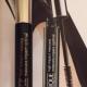 Тушь для ресниц High Impact Mascara от Clinique (3)