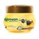 Маска для волос с маслами авокадо и карите от Garnier