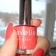 Лак для ногтей Nail Lacquer от Lavelle