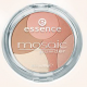 Пудра Mosaic Compact Powder от Essence