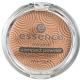 Компактная пудра Mineral Compact Powder от Essence