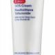 Восстанавливающий крем моментального действия Sensitive Touch Sos Cream от Lumene