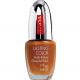 Лак для ногтей Lasting Color (оттенок № 513 Afro Mustard) от Pupa