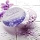 """Мыло-конфетти для ванн """"Снежные хлопья"""" от Avon"""