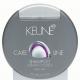 Шампунь для кудрявых волос ULTIMATE CONTROL SHAMPOO от Keune