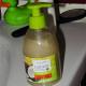 Жидкое мыло для рук «Пшеница и кокос» от Oriflame