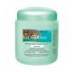 Маска грязевая против выпадения волос от Витекс